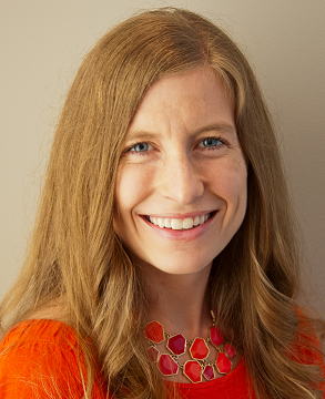 Lisa Sullivan, MD - Allergy, Asthma and Immunology - About Us